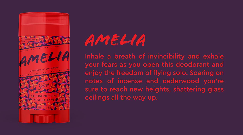 4_Amelia_STICK.jpg