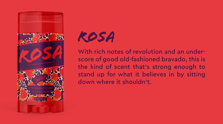6_ROSA_STICK.jpg