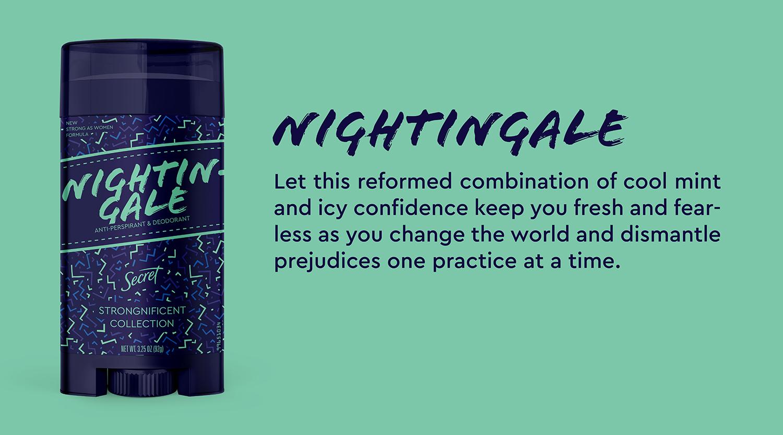 8_nightingale_STICK.jpg