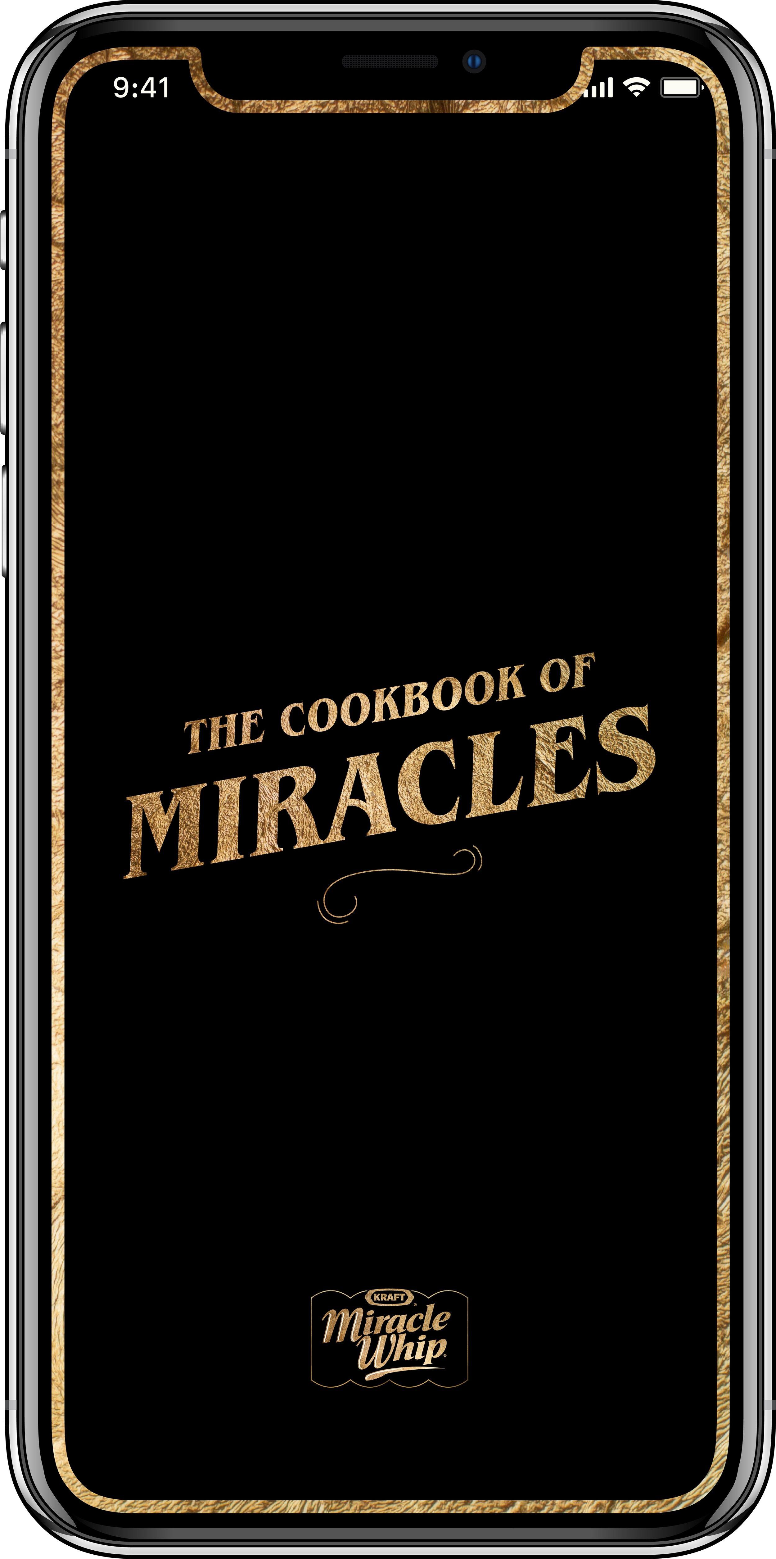 MiracleWhipSocial-08.jpeg