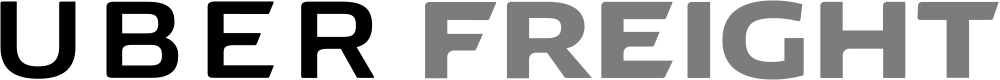 UberFreight_Logo_01.png