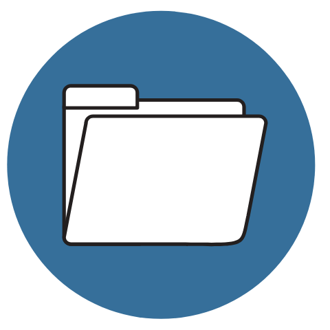 Icons (23).png