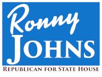 Ronny Johns Logo 3-01.png