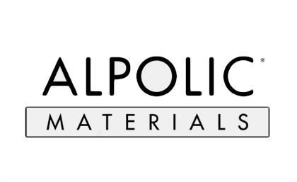 Alpolic-Logo.png