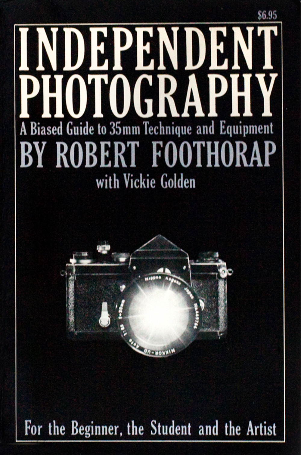 06Victoria_book.jpg
