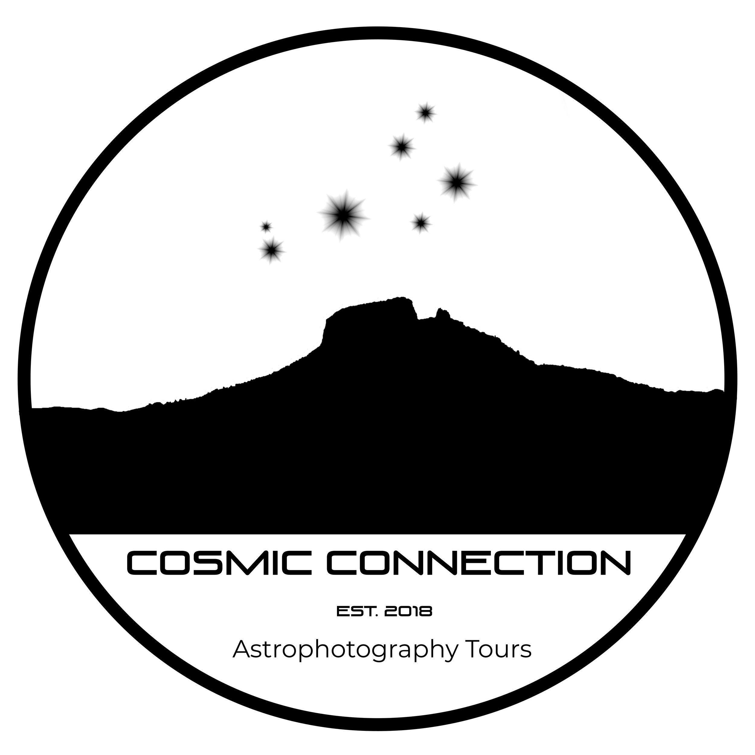 Cosmic Connections Logo.jpg