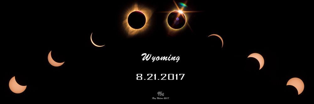 Wyoming+Eclipse.jpg