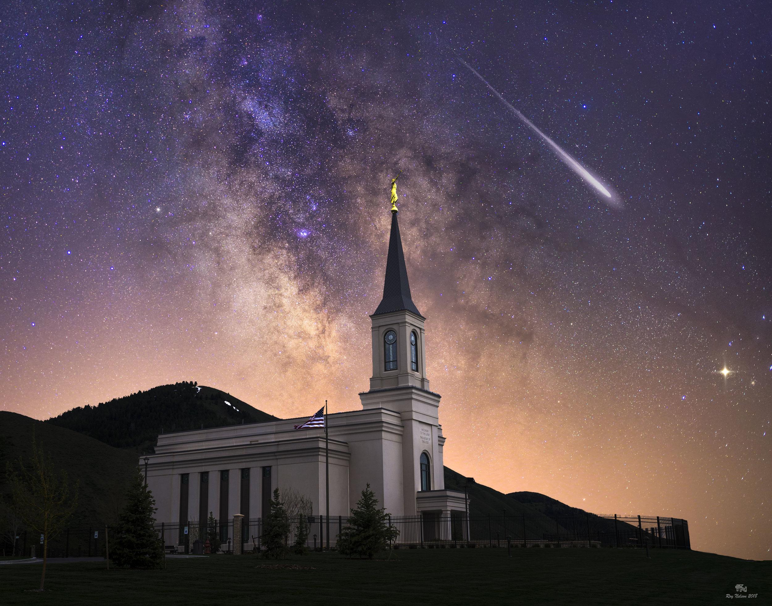New temple 2018 agust 2.jpg