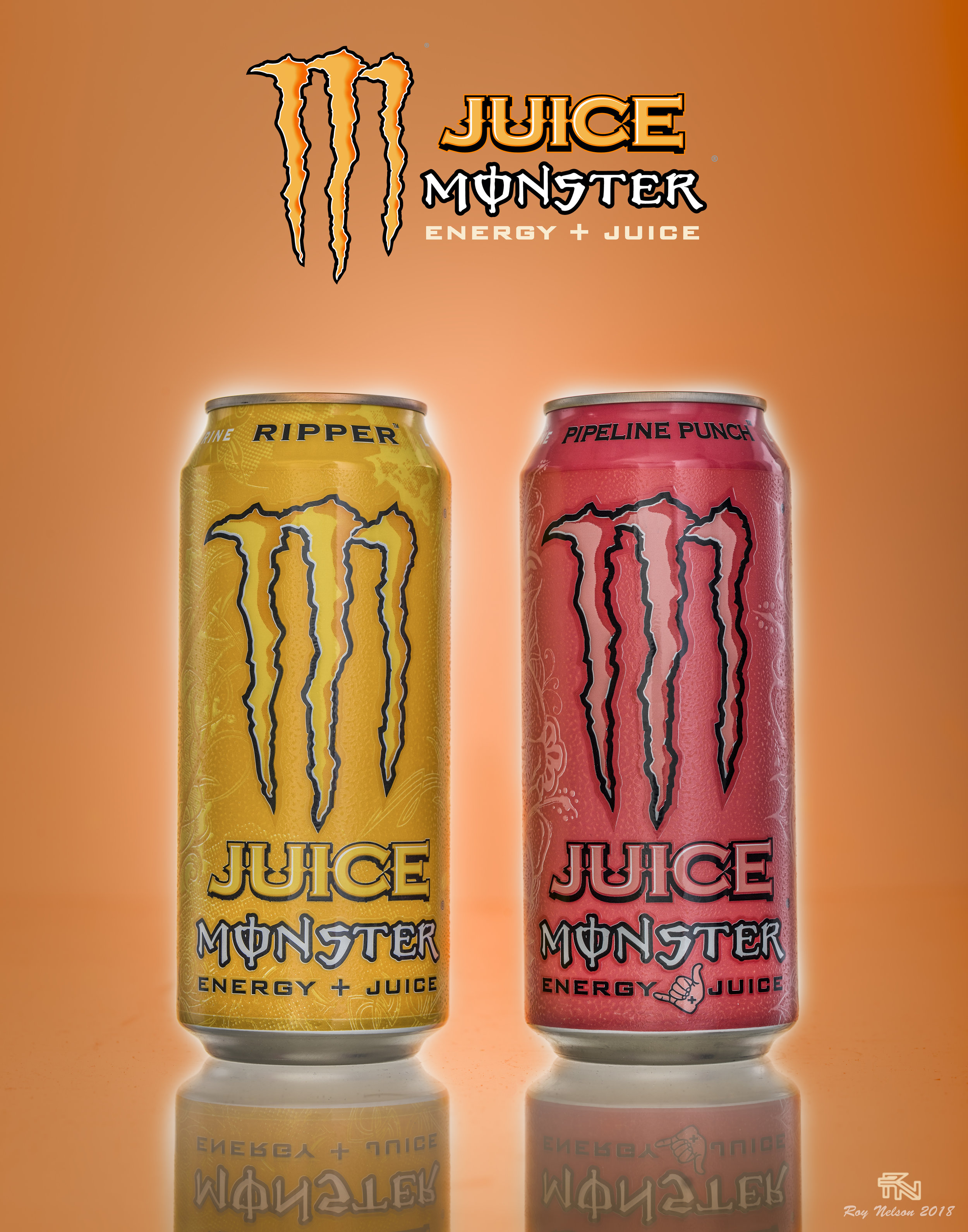 2_13_2018_Monster_Energy_Cans (32).jpg