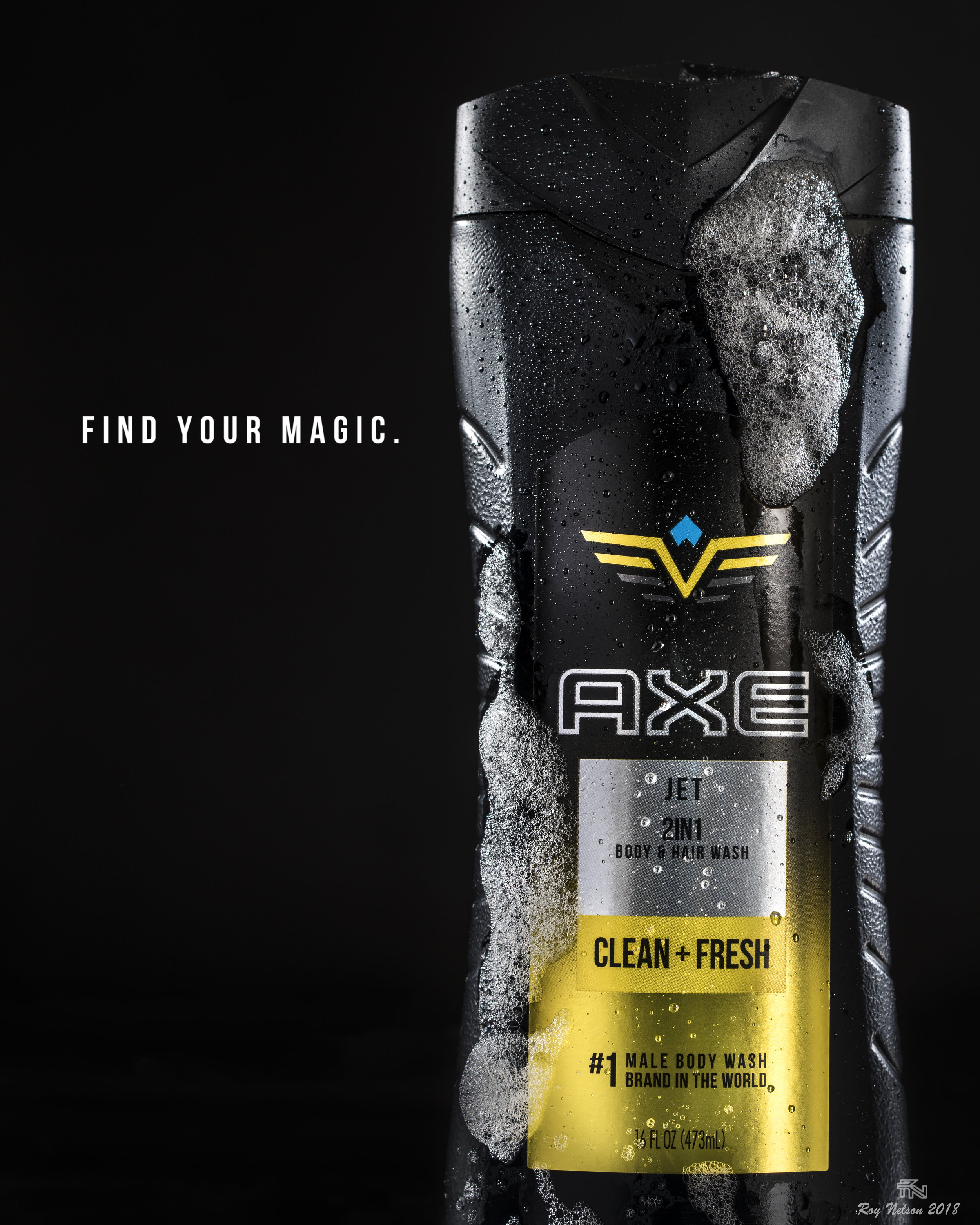 AXE Find Your Magic 2018.jpg