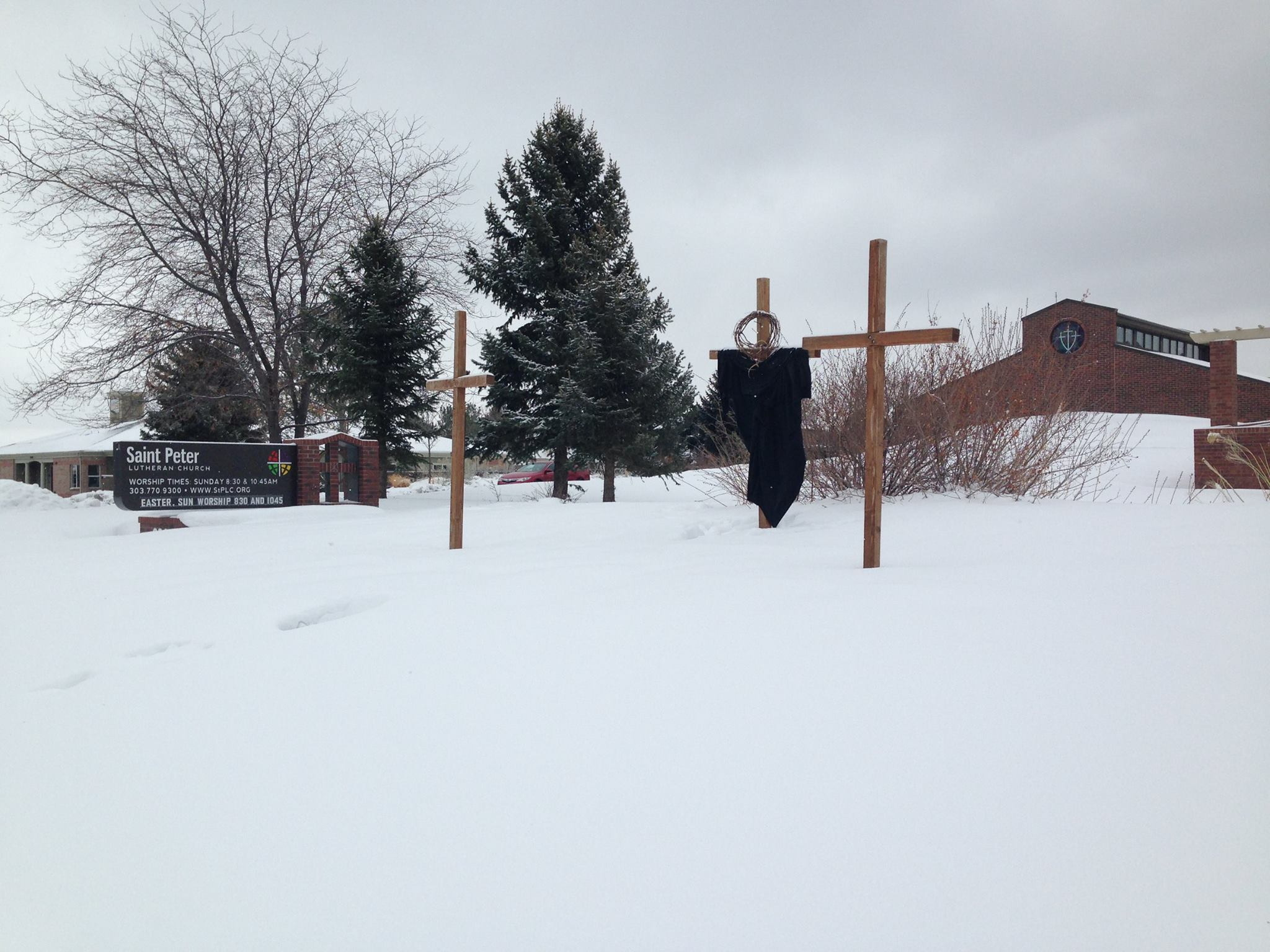 saint-peter-greenwood-village (1).jpg
