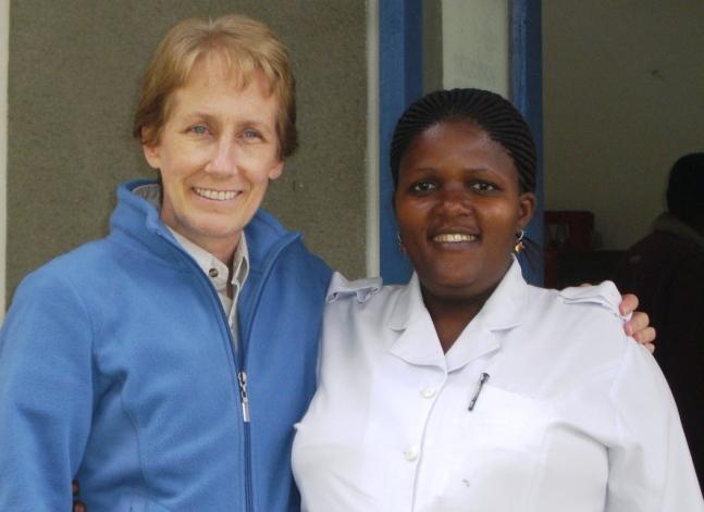 Selian-Lutheran-Hospital-Tanzania (6).jpg