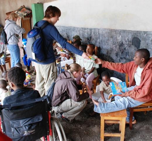 Selian-Lutheran-Hospital-Tanzania (18).jpg