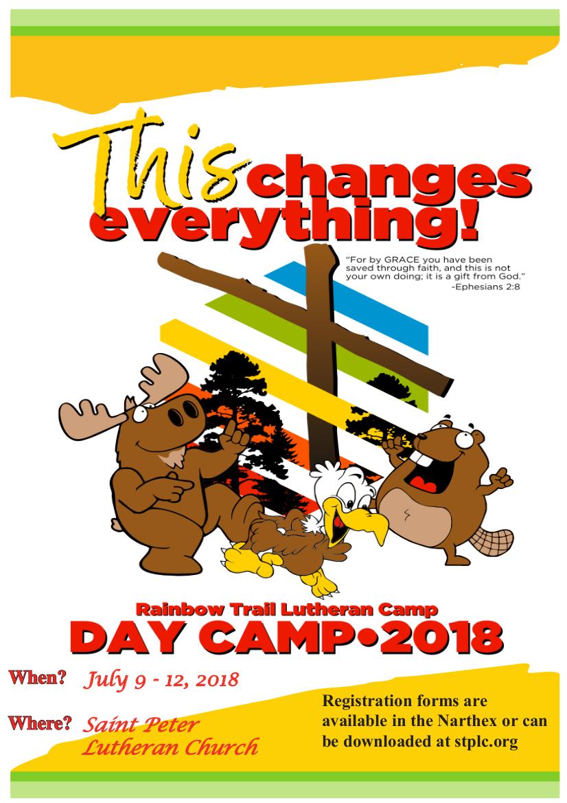 denver-day-camp.jpg