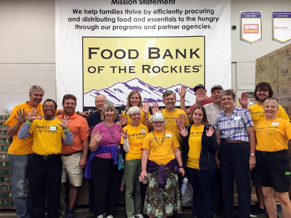 GWOH Food Bank of the Rockies 2.jpg