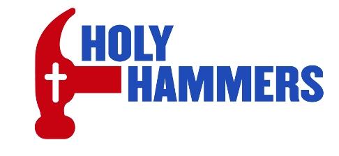 holyhammers_logos-web16.jpg