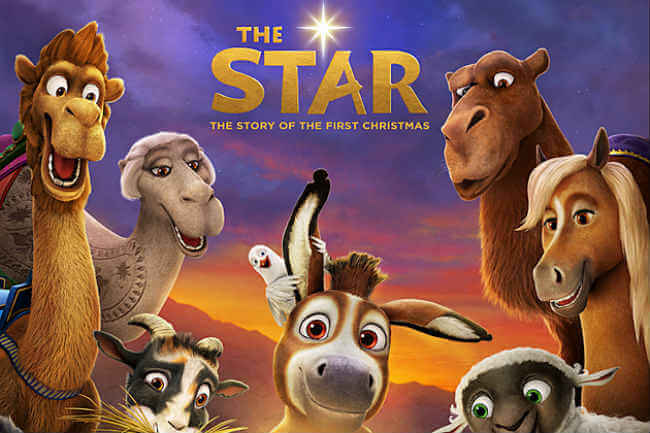 thestar-feat.jpg
