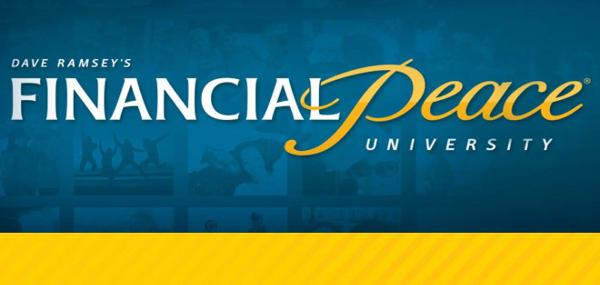 Financial-Peace-saint-peter-sm.jpg