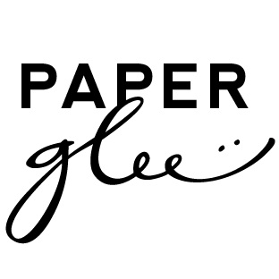 paper glee.png