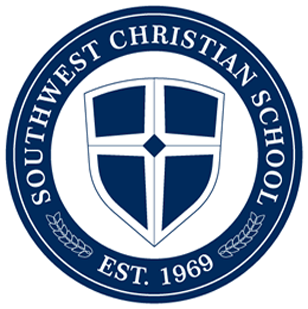 Southwest_Christian_School_Emblem.png