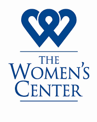 womens center.png