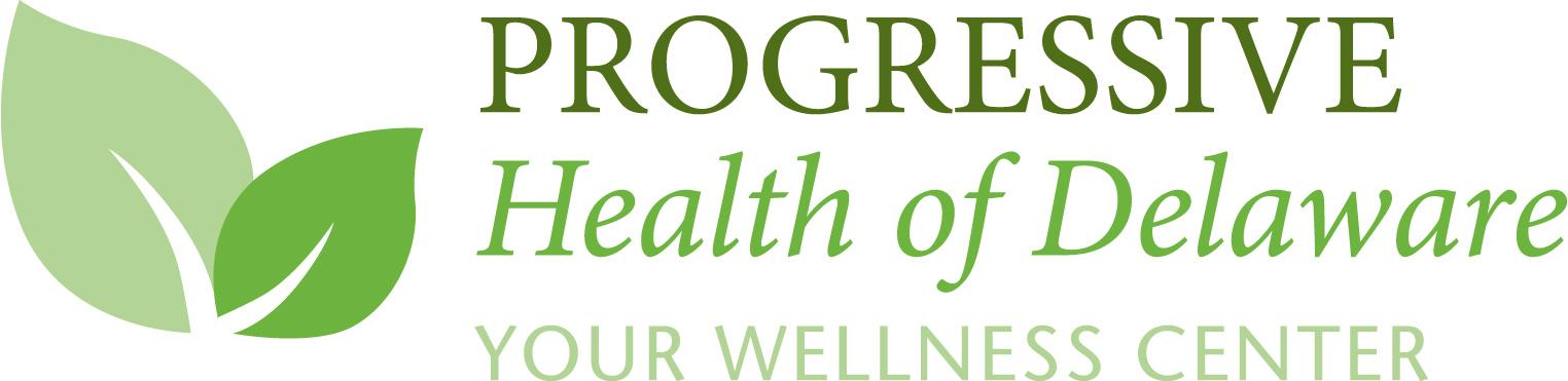 Progressive Health logo FINAL (1).jpg