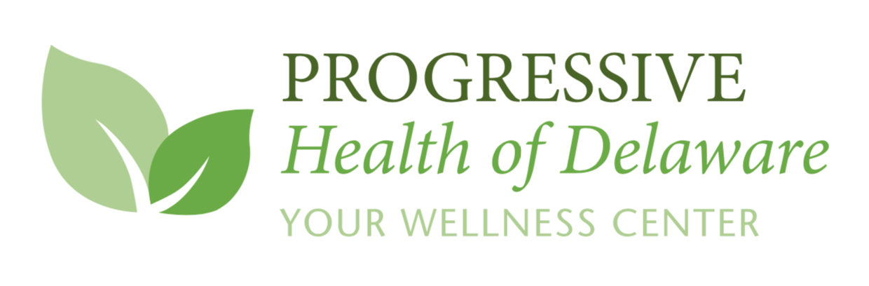 CLICK HERE to visit Progressive Health of Delaware