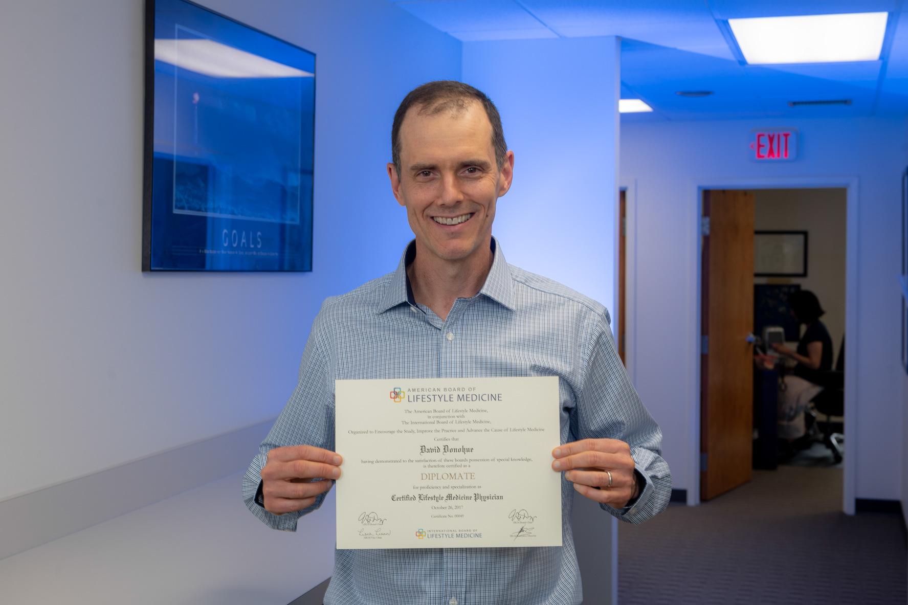 Dave ABLM certificate.jpg