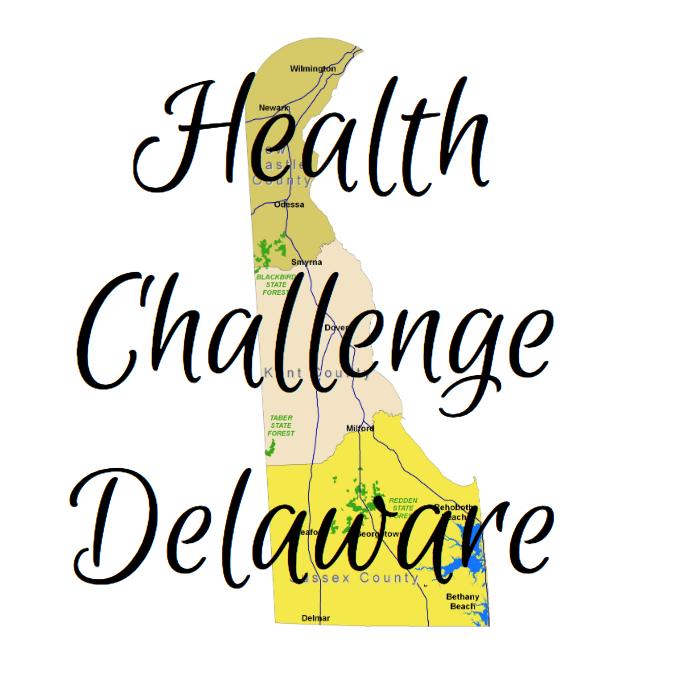 Health Challenge Delaware logo.png