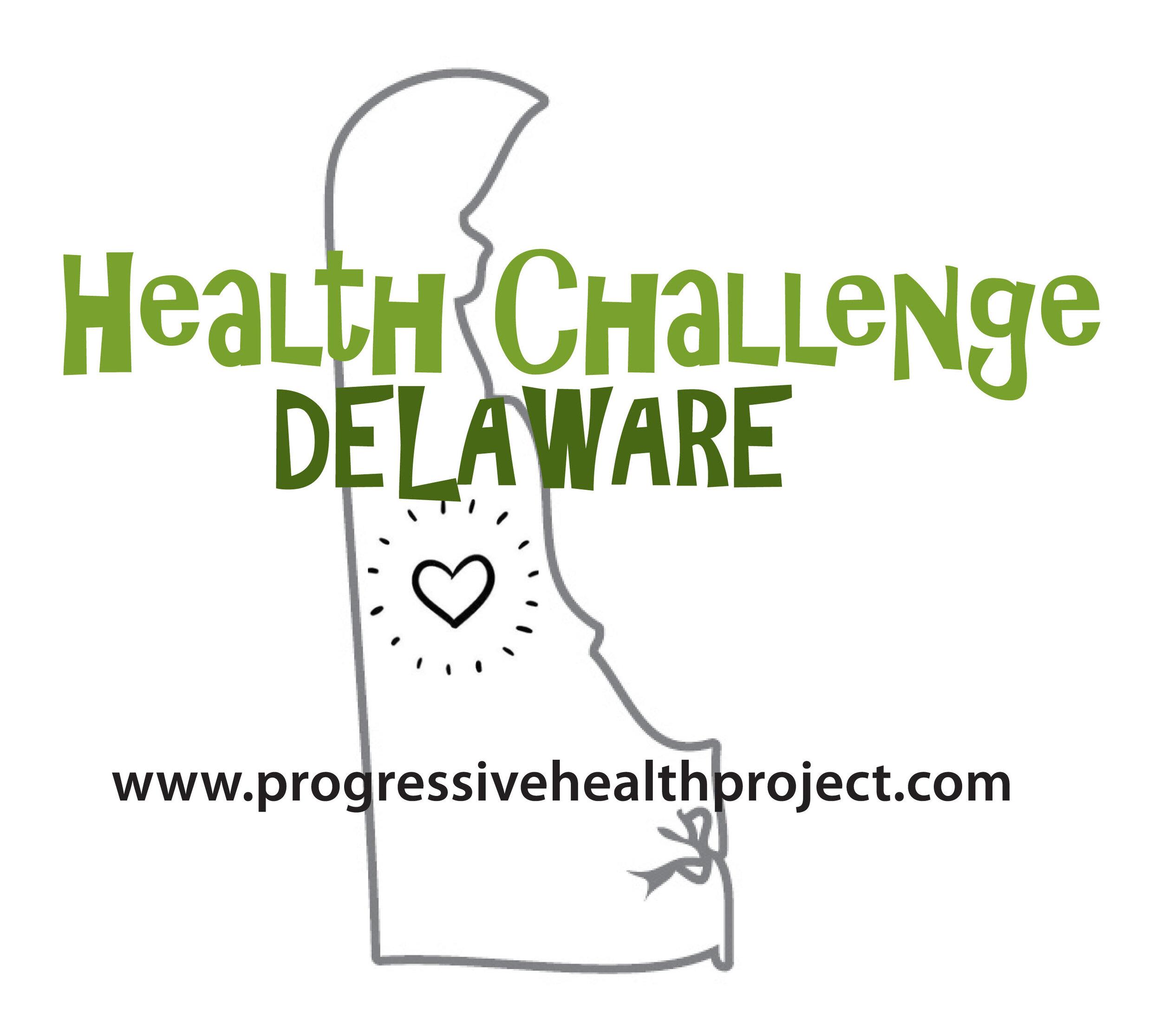 Health Challenge Delaware logo - Jay Webster (1).jpg