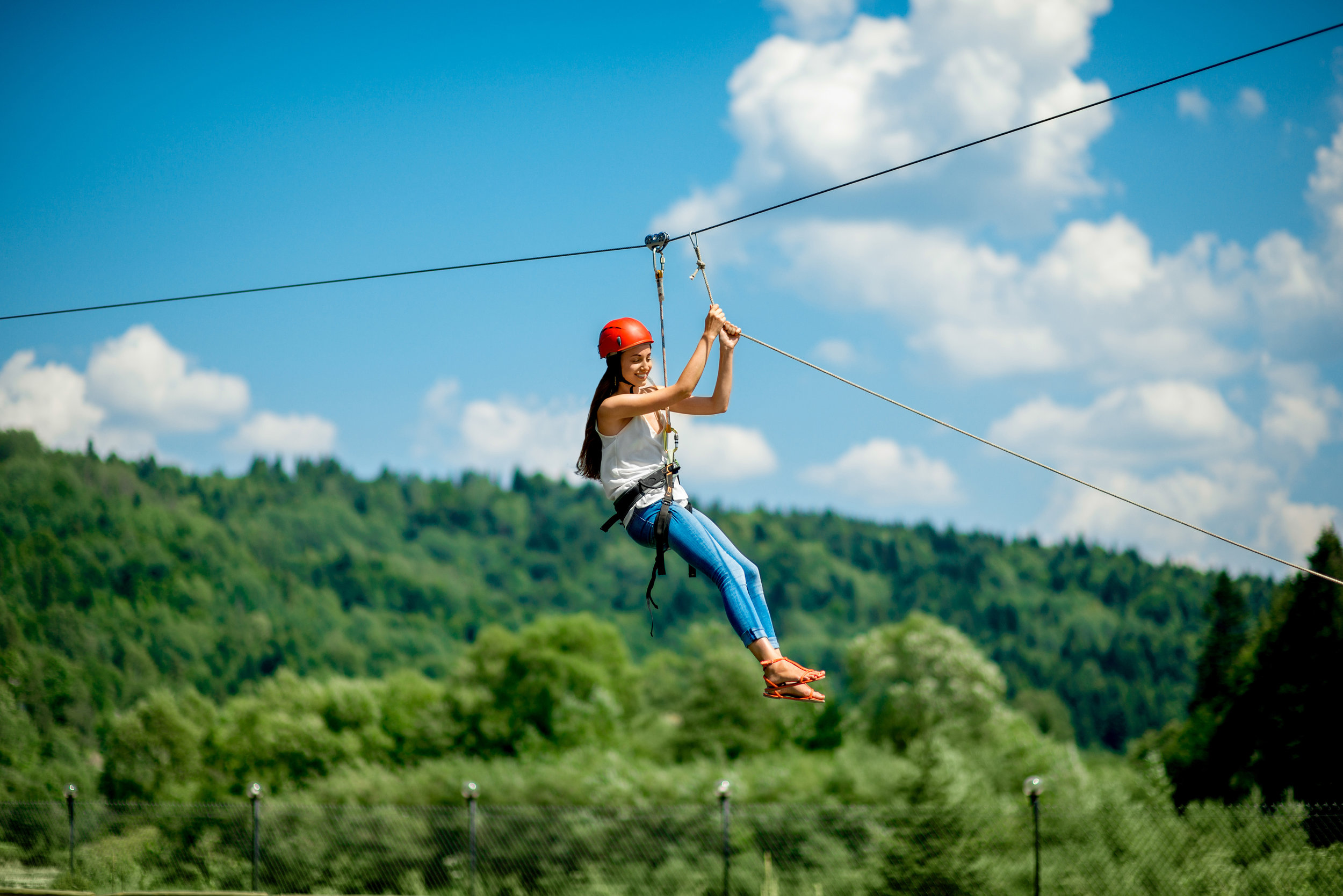 Canva - Riding on a Zip Line.jpg