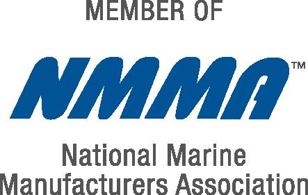 NMMA_Member_Logo.png