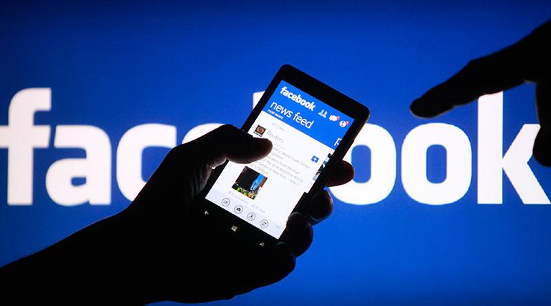 FacebookLarge.jpg