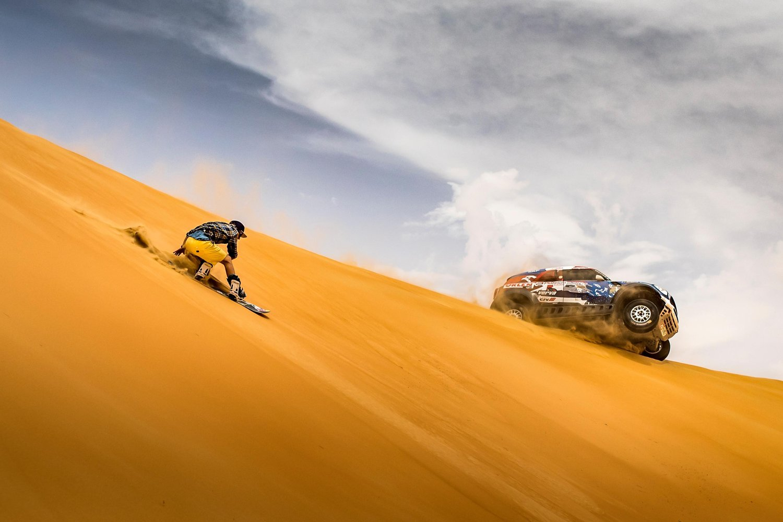 jakub-przygonski-and-wojtek-pawlusiak-at-dune-freestyle.jpg