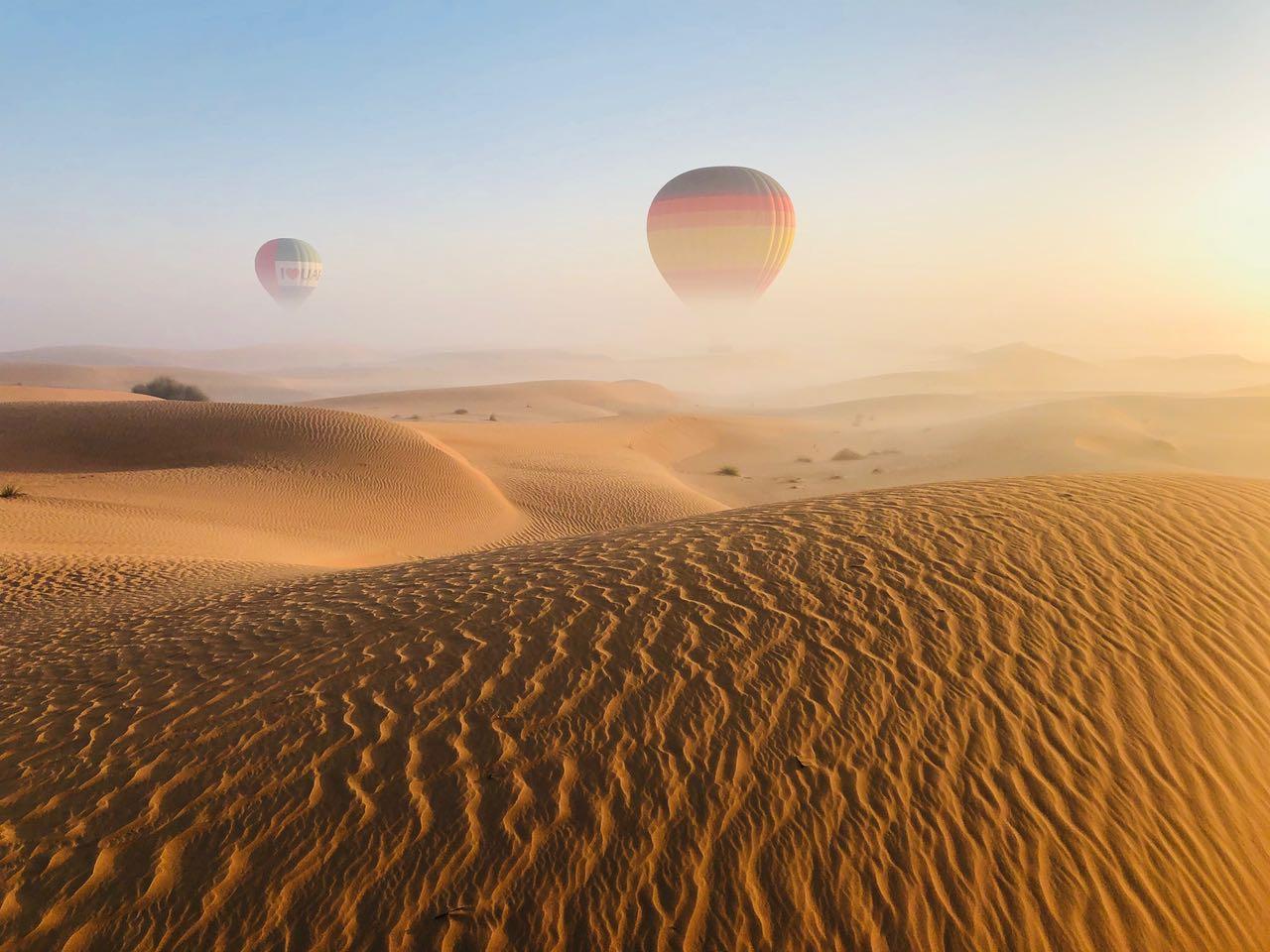 Hot air balloon.jpeg