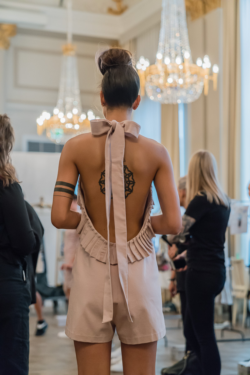elaine-hersby-fashionshow2017-massimedia32.jpg