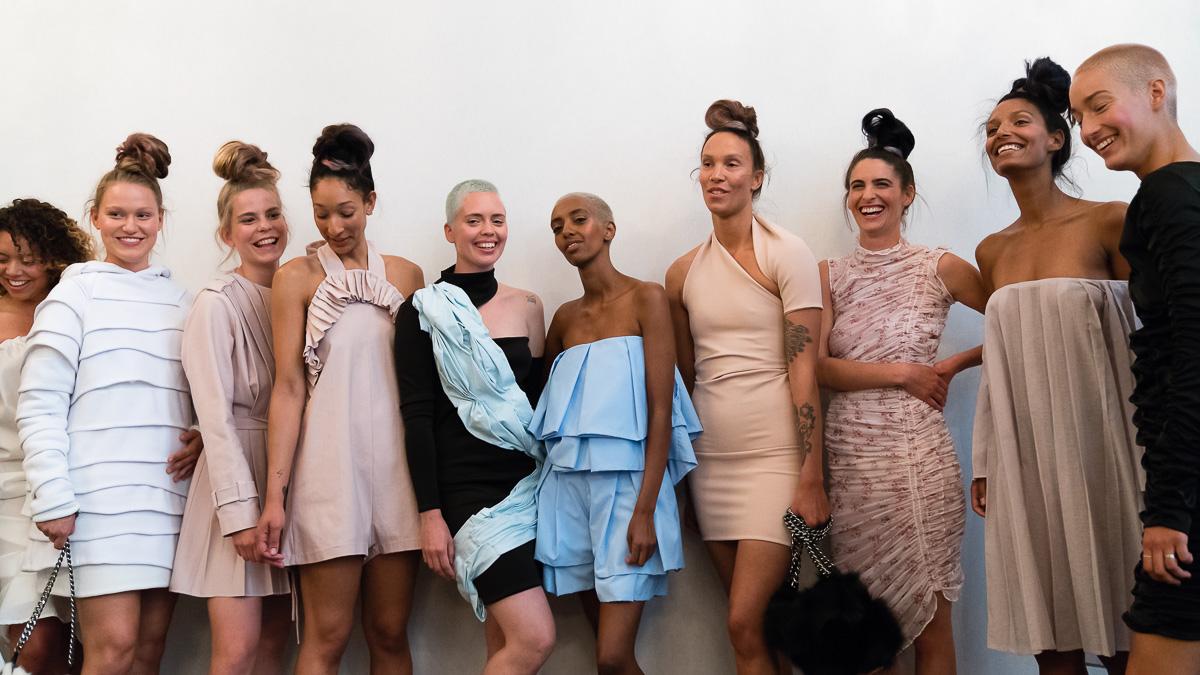 elaine-hersby-fashionshow2017-massimedia34.jpg
