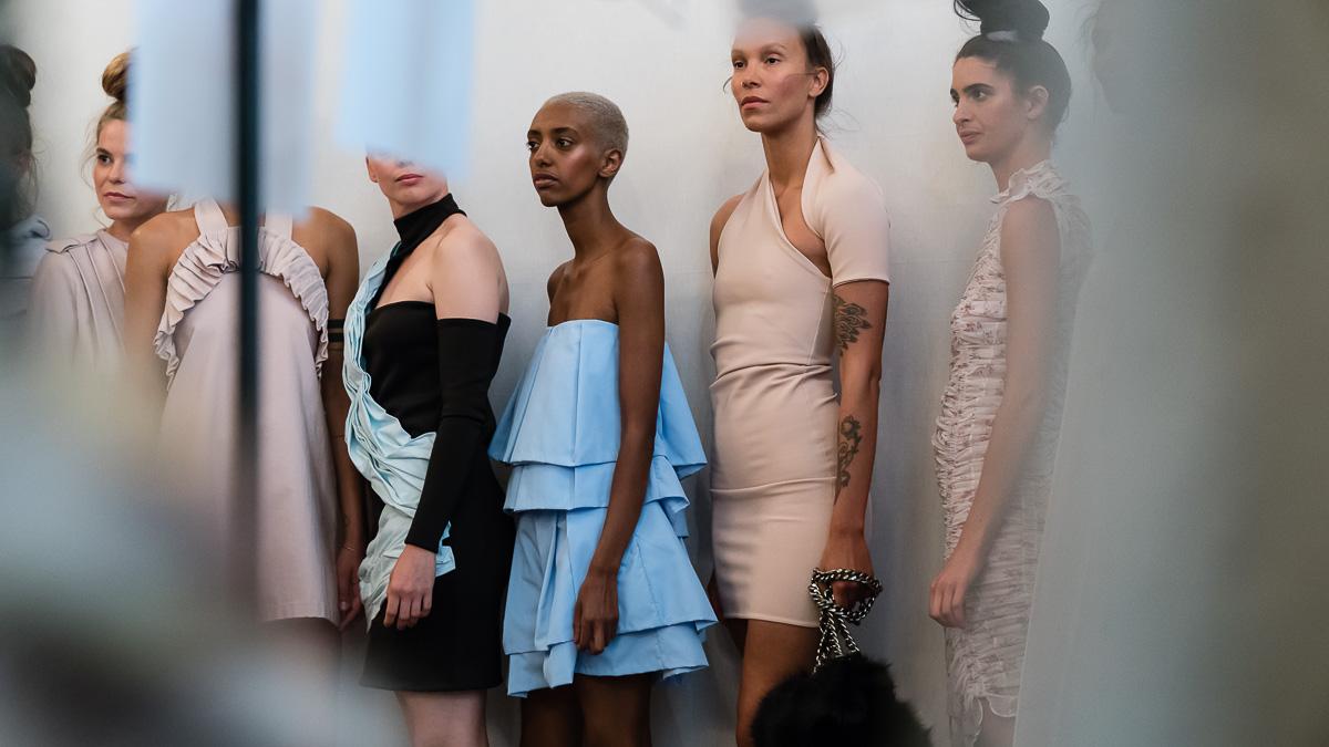 elaine-hersby-fashionshow2017-massimedia33.jpg