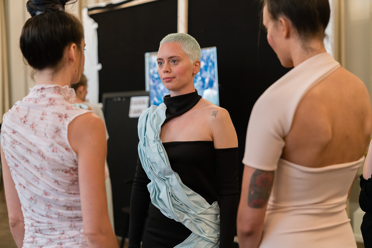 elaine-hersby-fashionshow2017-massimedia30.jpg