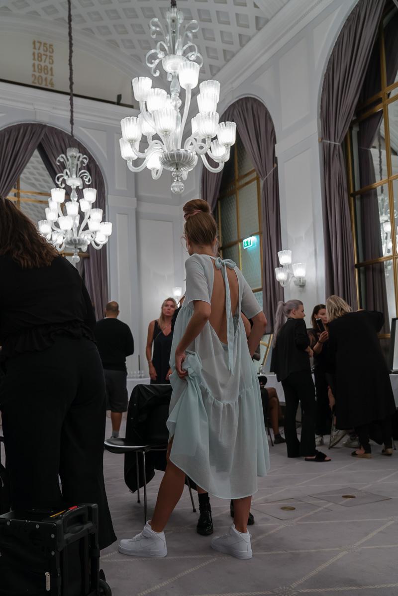 elaine-hersby-fashionshow2017-massimedia22.jpg
