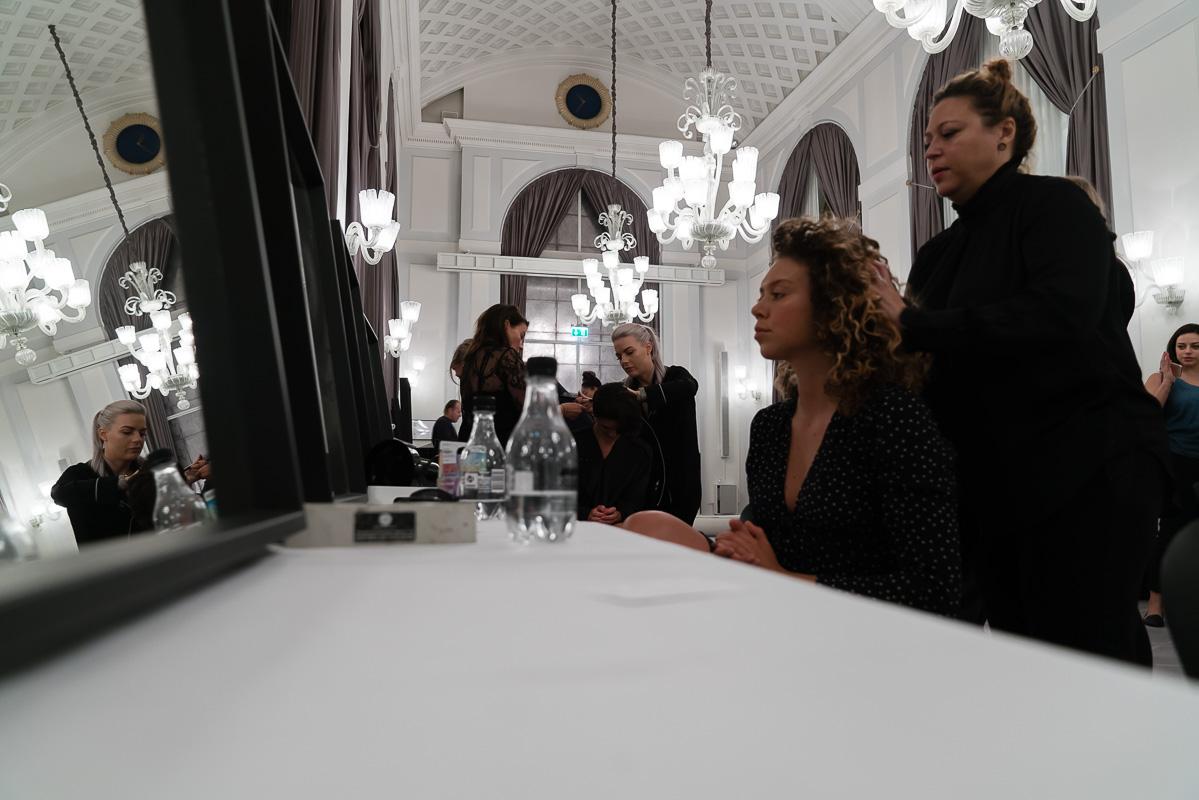 elaine-hersby-fashionshow2017-massimedia18.jpg