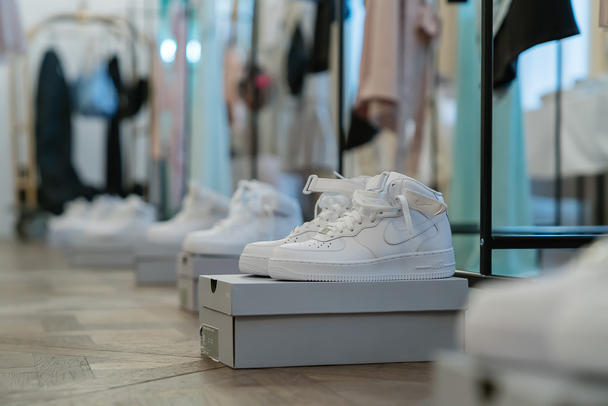 elaine-hersby-fashionshow2017-massimedia16.jpg