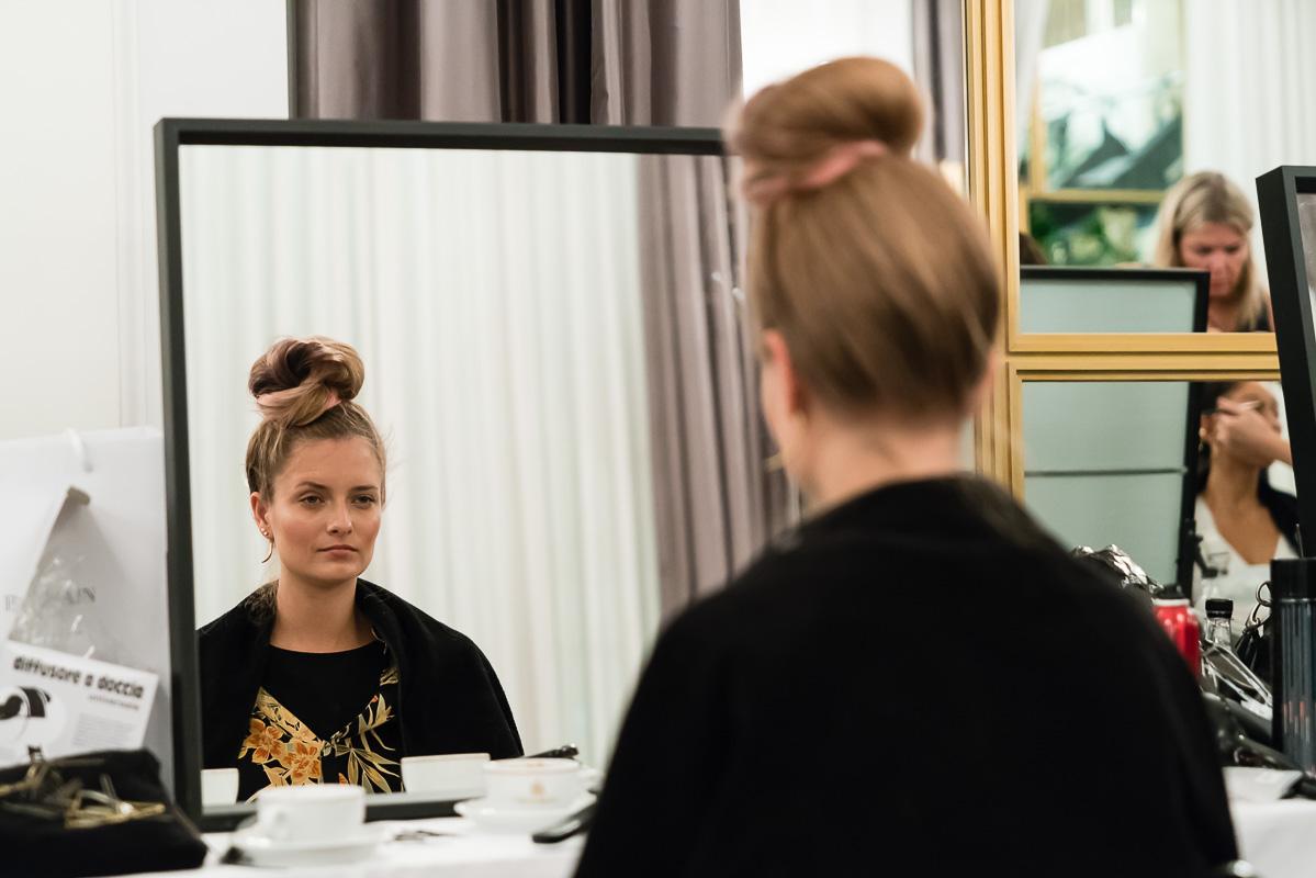 elaine-hersby-fashionshow2017-massimedia1.jpg