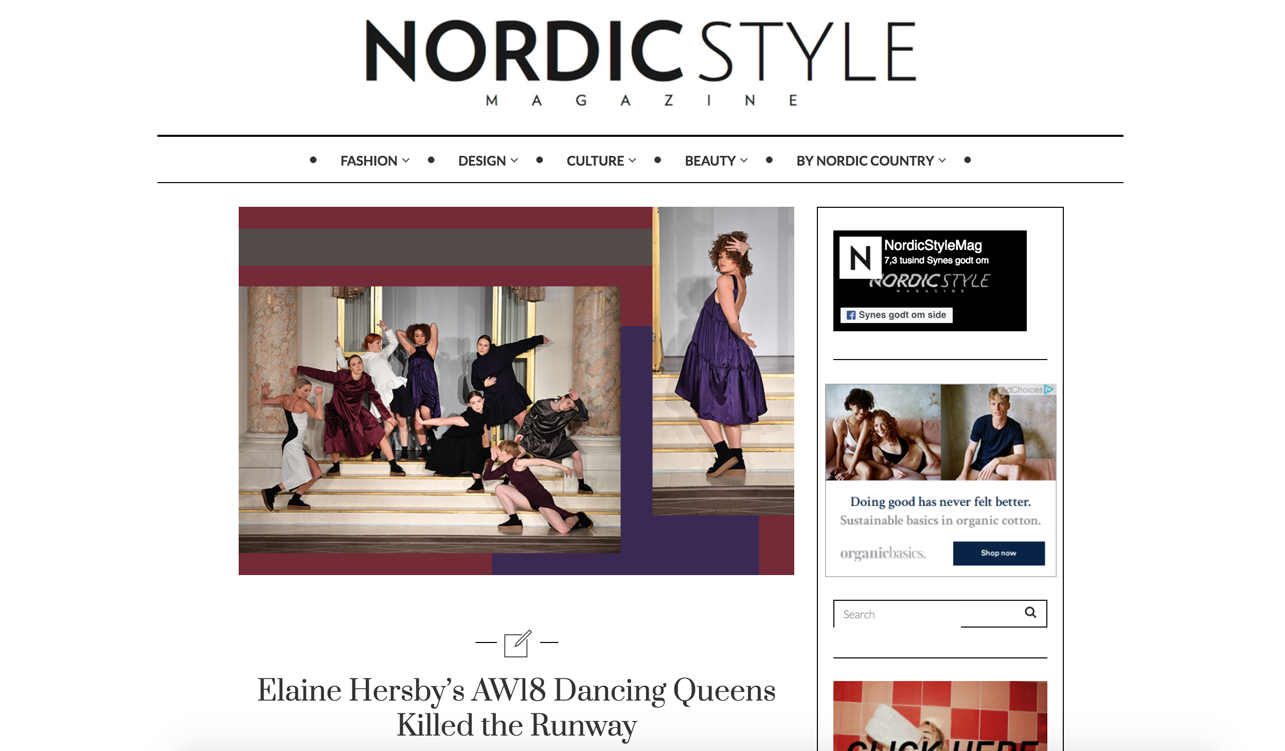 nordicstyle
