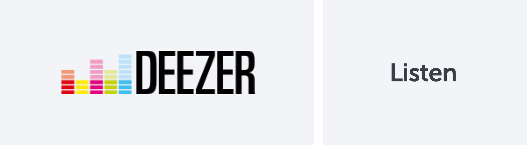 Deezer-###.png