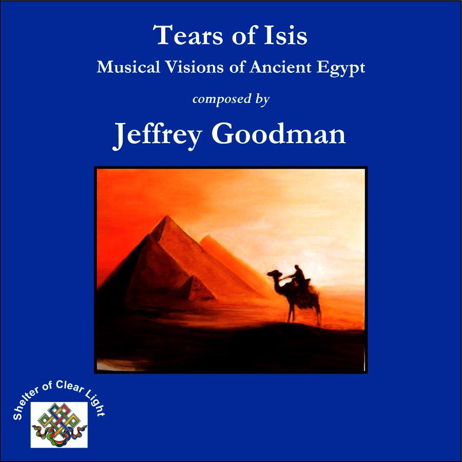 Egyptian Front Cover for CD baby - jpg.jpg