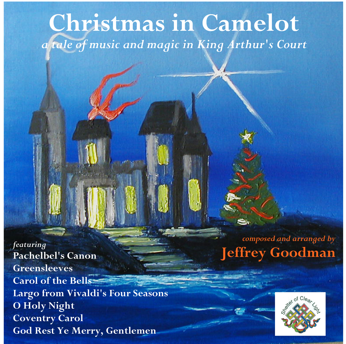 Christmas in Camelot front cover art.jpg
