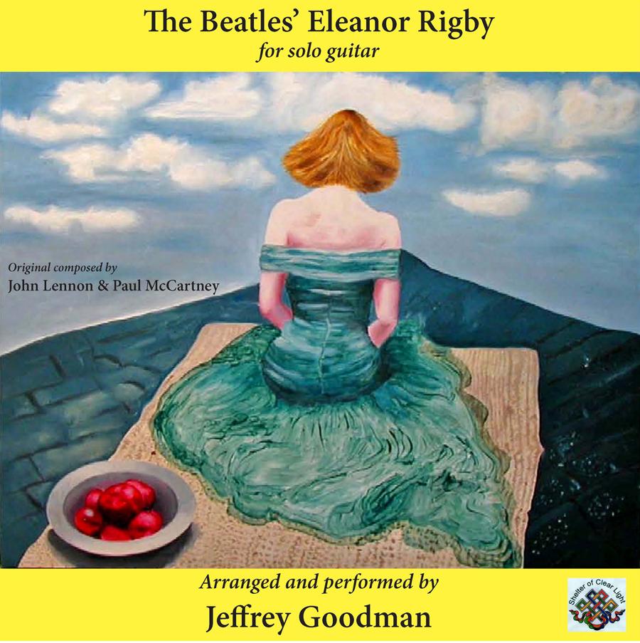 Eleanor Rigby Single Cover.jpg