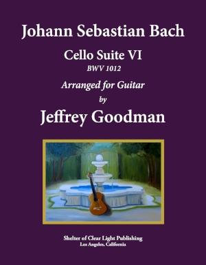 Bach Cello Suite VI cover 8x11.jpg