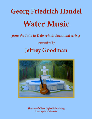 Handel Water Music front cover.jpg